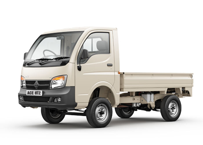 Tata motors commercial vehicles manufacturer in zambia ace aloadofball Gallery