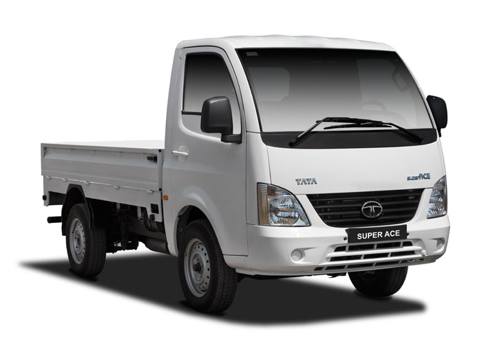Tata Motors Commercial Vehicles Manufacturer