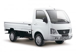 Tata Super Ace Img 1