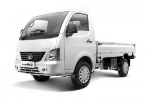Tata Super Ace Img 4