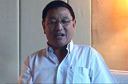 Tata Prima Customer Testimonial - Karma Gyeltshen (Bhutan)