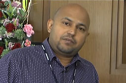 Tata Prima Customer Testimonial - Mr. R. A. Rao (Malaysia)