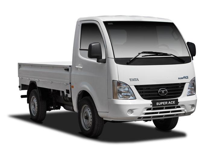 car insurance thailand TATA SUPER ACE
